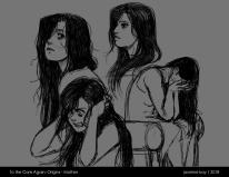 jasminekayart_ttca_origins_mother2