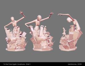 jasminekayart_ttca_sculpt_shell1