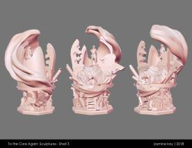 jasminekayart_ttca_sculpt_shell3