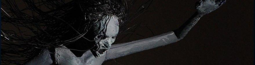 ttca_sculpt_banner